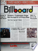 7. Mai 1977