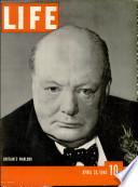29. Apr. 1940