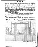 Seite 192