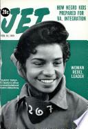19. Febr. 1959