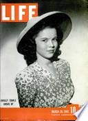 30. März 1942