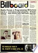 22. Juni 1968