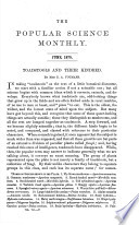 Juni 1875
