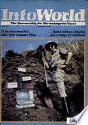 6. Juni 1983