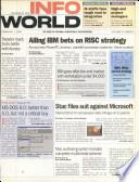 1. Febr. 1993