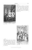 Seite 565